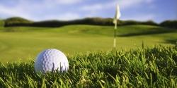Castlewood Golf Course