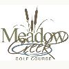 Meadowcreek Golf Course