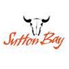 Sutton Bay