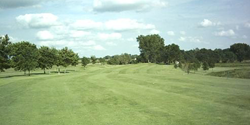 Madison Golf & Country Club