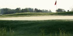Bakker Crossing Golf Course