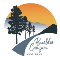 Boulder Canyon Country Club South Dakota golf packages