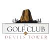 Devils Tower Golf Club