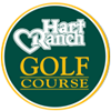Hart Ranch Golf Club