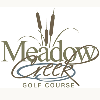 Meadowcreek Golf Course