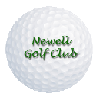 Newell Golf Course