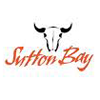 Sutton Bay