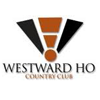 Westward Ho Country Club
